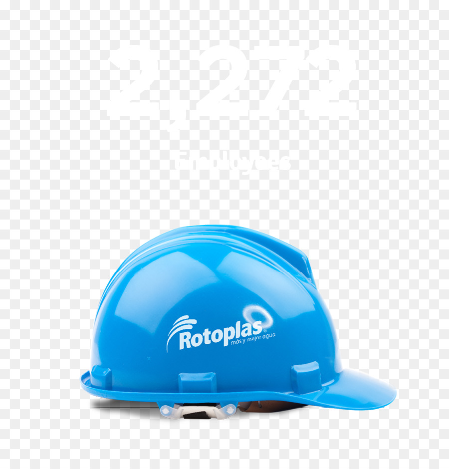 fa400bf65fd Cost Hard Hats Gross profit Net profit Manufacturing - rotoplas png  download - 841 929 - Free Transparent Cost png Download.