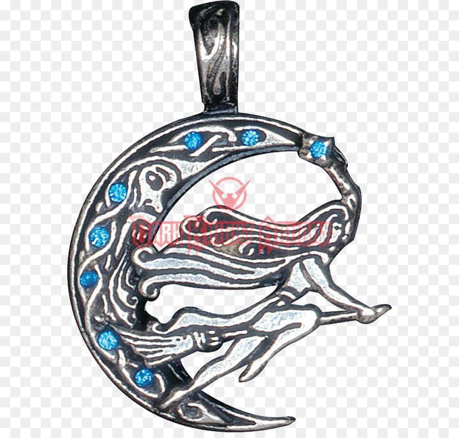Freyja Heimskringla Norse Mythology Goddess Symbol Goddess Png