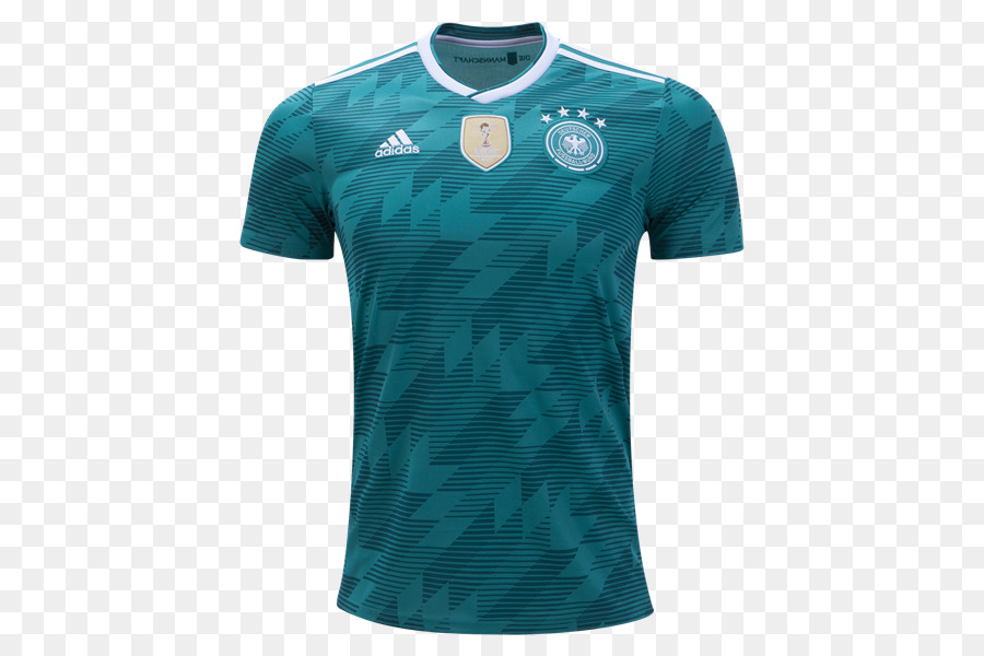 2018 World Cup Germany national football team Jersey Kit - football png  download - 600 600 - Free Transparent 2018 World Cup png Download. 868c96d87