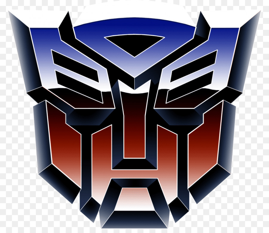 Optimus Prime Bumblebee Portable Network Graphics Image Clip Art