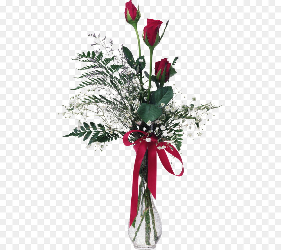 Image Flower Bouquet Photography Portable Network Graphics Vase