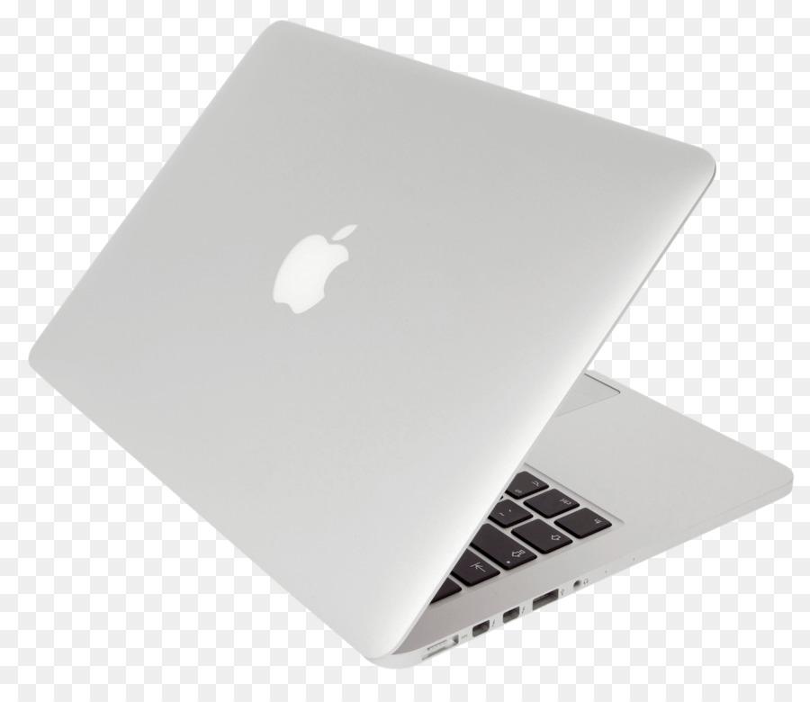 MacBook Air Laptop Macintosh MacBook Pro 13-inch - macbook png ...