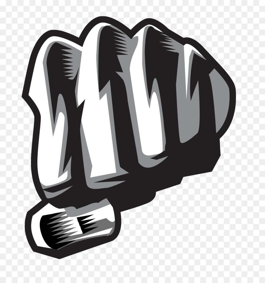 Emoji Black And White png download - 1600*1678 - Free Transparent