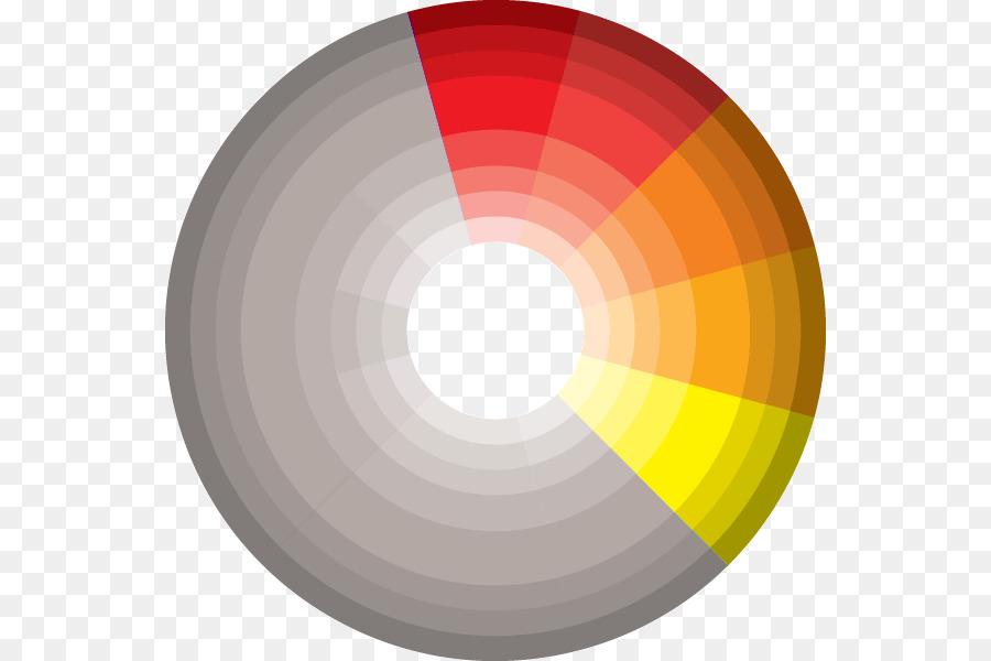 Analogous colors Color scheme Monochromatic color Complementary colors Color wheel - design & Analogous colors Color scheme Monochromatic color Complementary ...