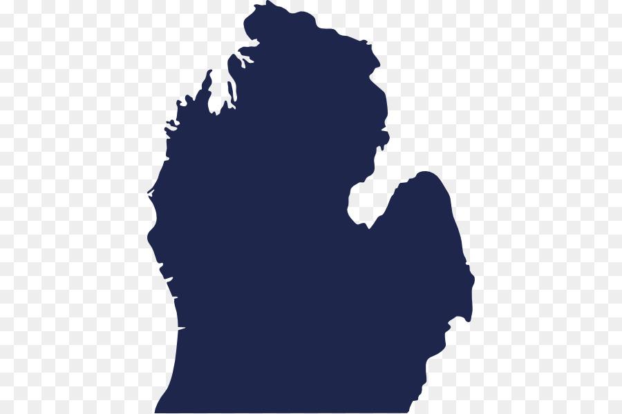 Western Michigan University Portage Unternehmen Organisation Service