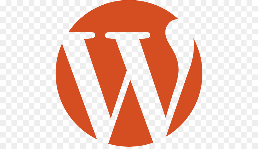WordPress Computer Icons Scalable Vector Graphics Portable Network Theme