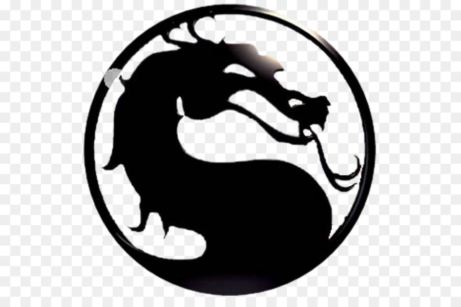 Mortal Kombat Deception Scorpion Mortal Kombat Trilogy Sub Zero