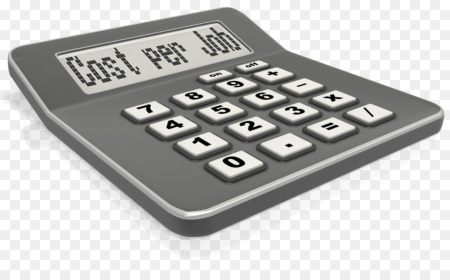 mortgage calculator calculation mortgage loan real estate