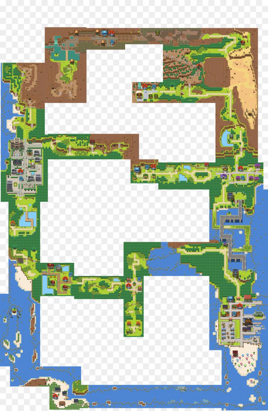 Pokemon Emerald World Map.Pokemon Ruby And Sapphire Pokemon Emerald Pokemon Omega Ruby And