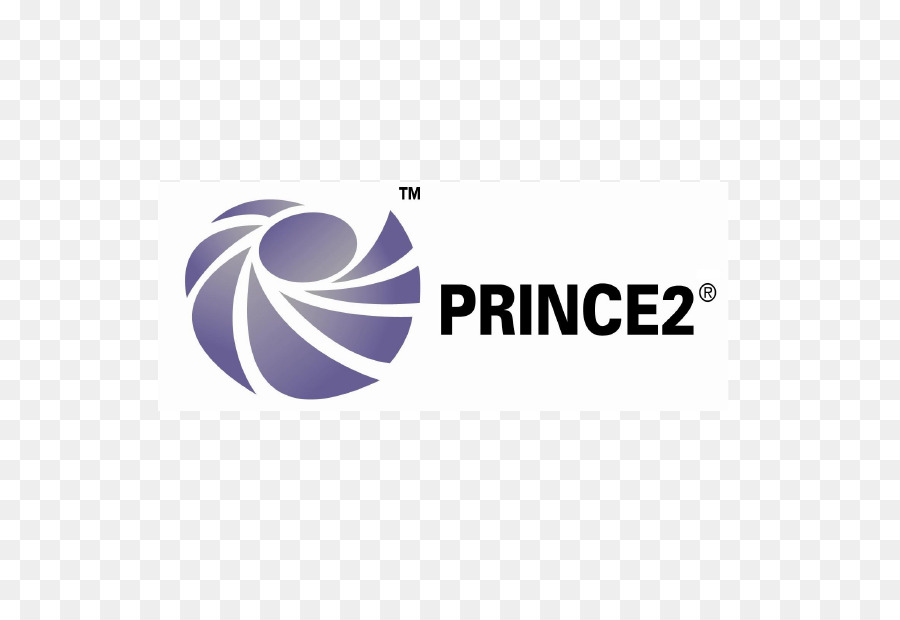 Prince2 Project Management Professional Certification Prince Png