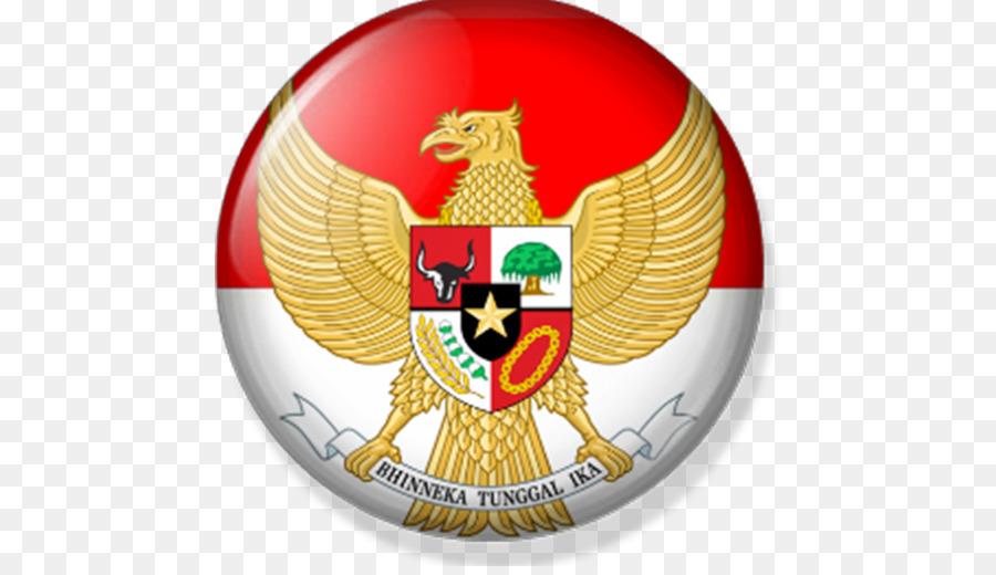 Logo Indonesia Dream League Soccer - The Best Soccer Team