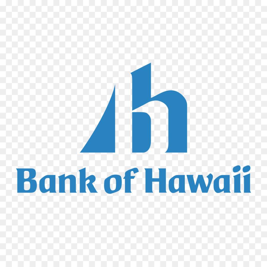 Elegant Logo Product Design Brand Organization Font   Chase Bank Logo