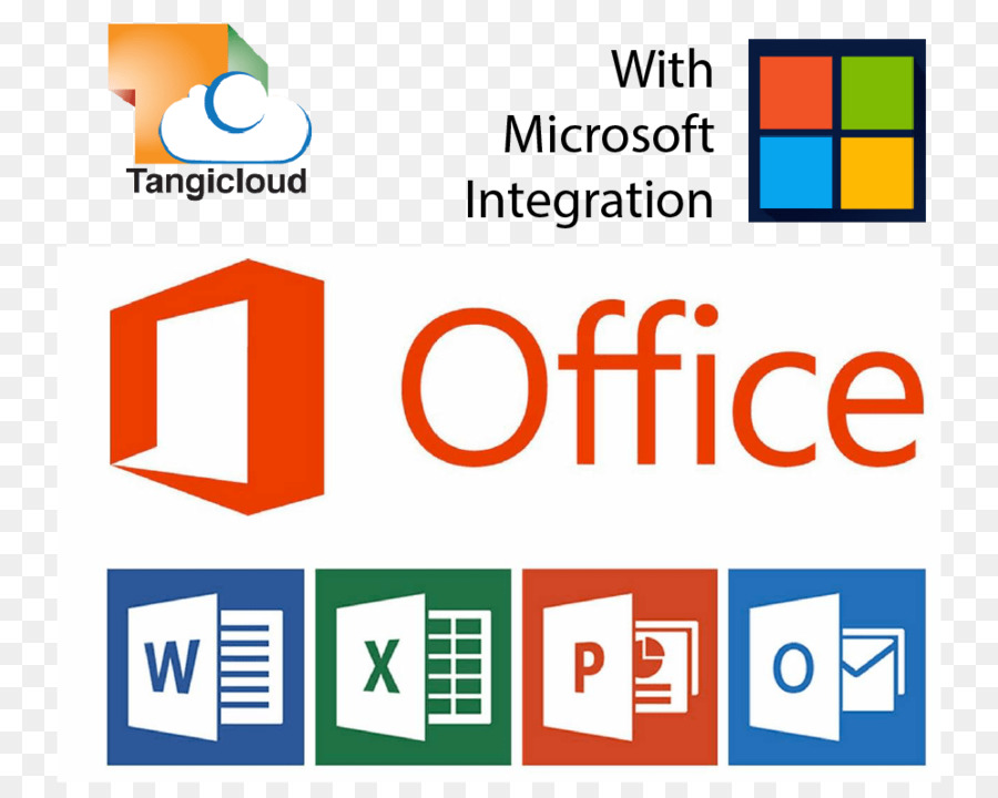 microsoft office 2013 with key free download