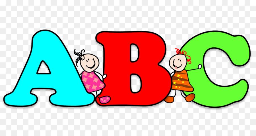 clip art alphabet letter image portable network graphics abc rh kisspng com abc clip art letters alphabet abc clip art of phobias