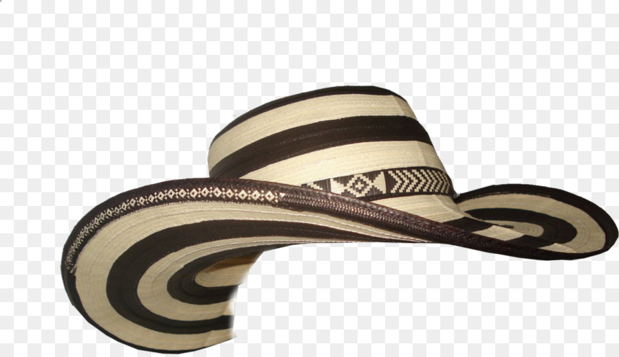 835c7a418a0 Hat Colombia national football team Sombrero vueltiao Colombian cuisine -  Hat png download - 1000 573 - Free Transparent Hat png Download.