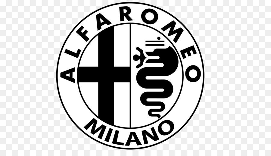 Alfa Romeo Romeo Logo Product Design Brand Bmw I8 Logo Png