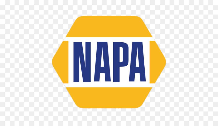 National Automotive Parts Association Logo Genuine Parts Company