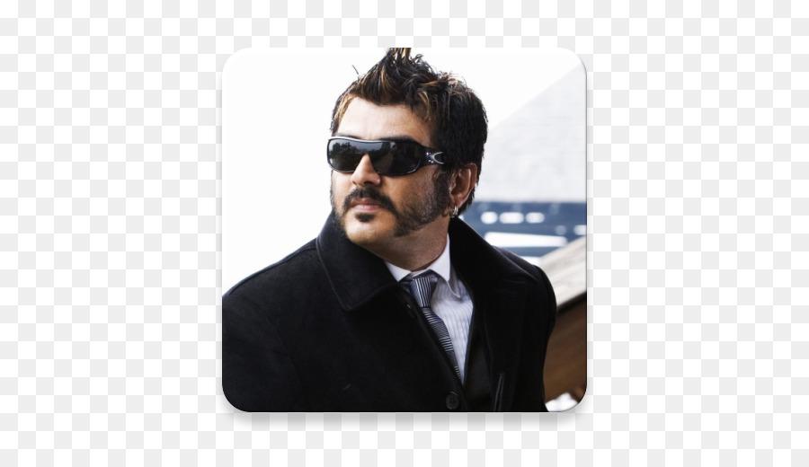 actor ajith asal