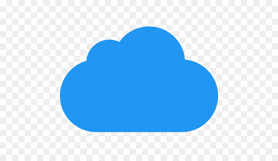 clip art cloud computing vector graphics computer icons cloud rh kisspng com Cloud Computing Security cloud computing clipart black and white