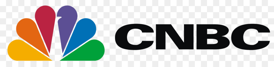 Image result for cnbc logo png