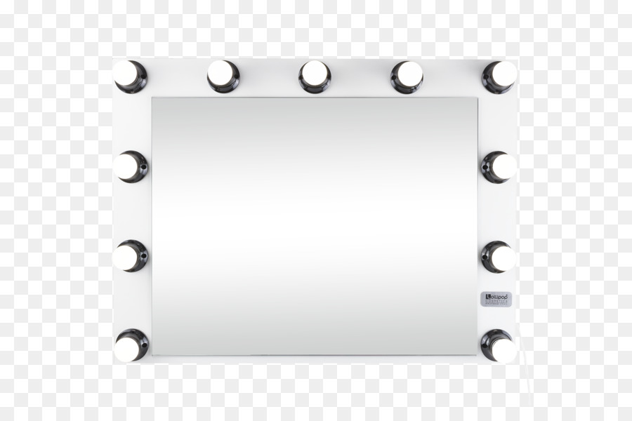 Product design Rectangle Picture Frames - hollywood png download ...