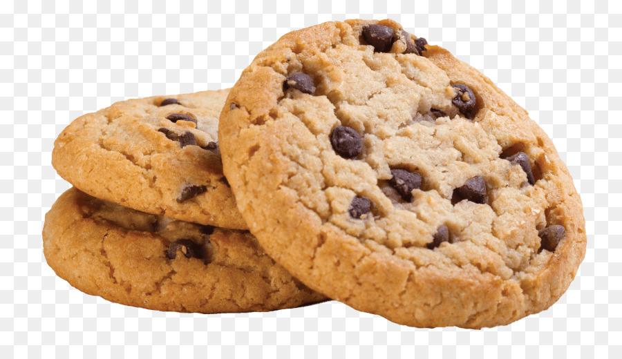 Resultado de imagem para cookie png