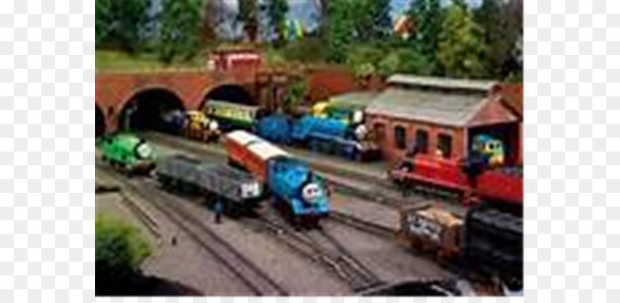 Thomas Sodor Desktop Wallpaper Train Sir Topham Hatt