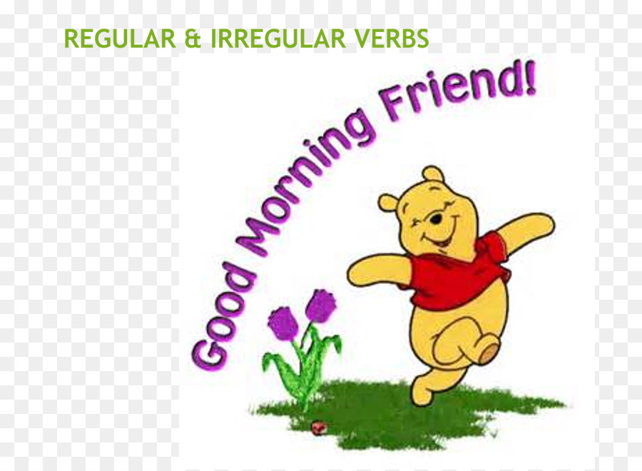 Gif clip art friendship image greeting good morning png download gif clip art friendship image greeting good morning m4hsunfo