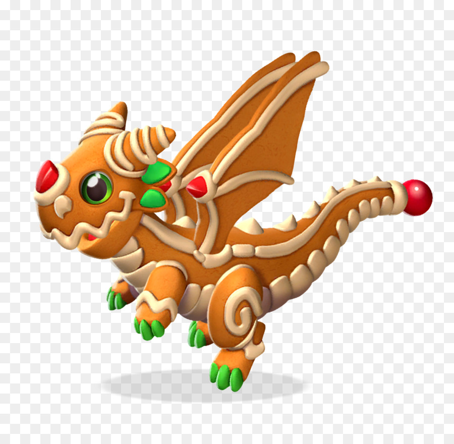 Dragon Mania Legends Permainan Jahe Buku Mewarnai Naga Mania