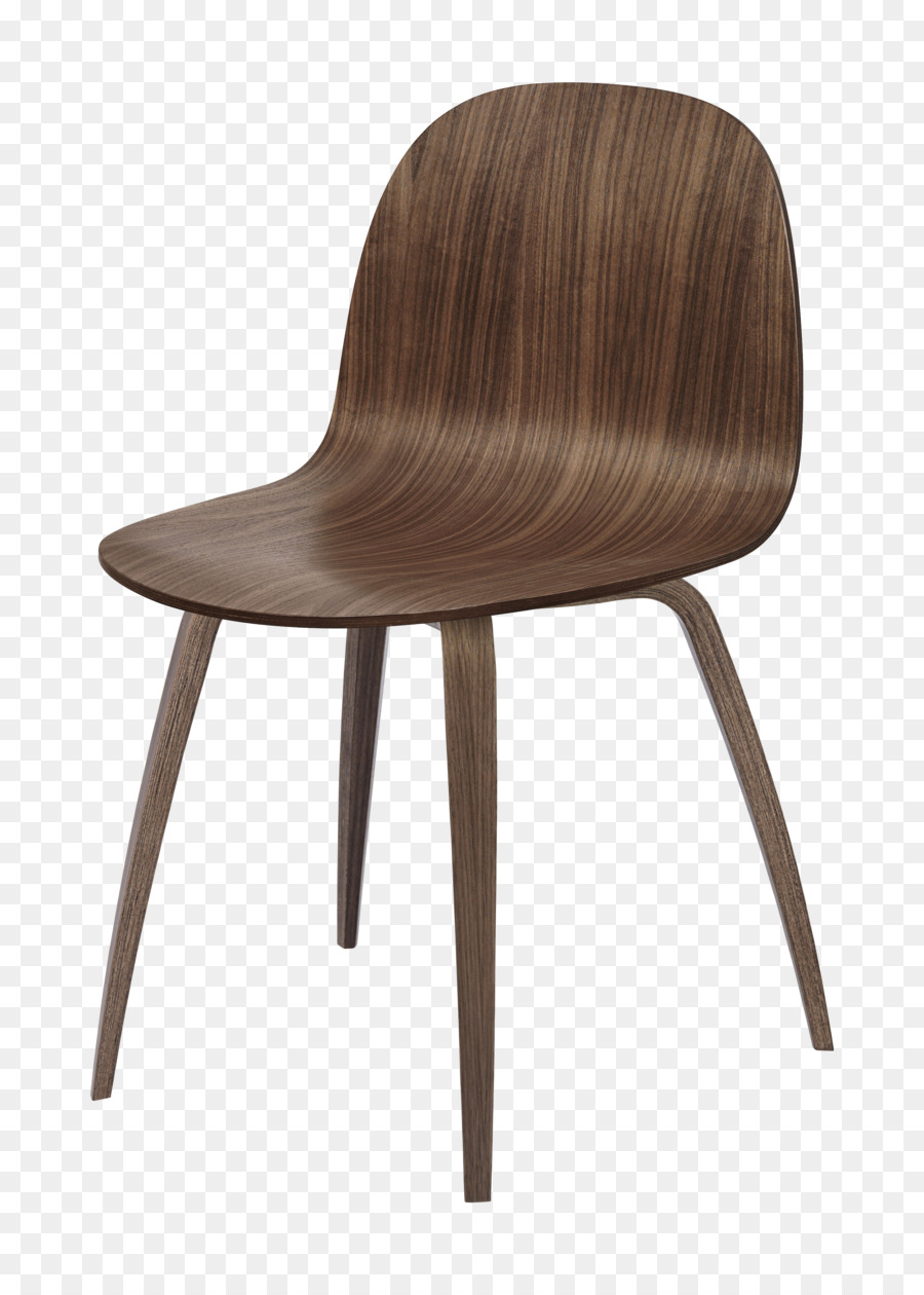 Tisch Eames Lounge Chair Esszimmer Polster Tabelle Png