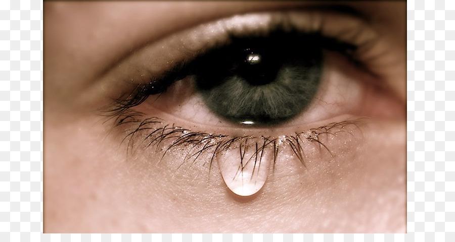 Tears Eye Crying Emotion Iris Eye Png Download 6060 Free Gorgeous Crying Images Download