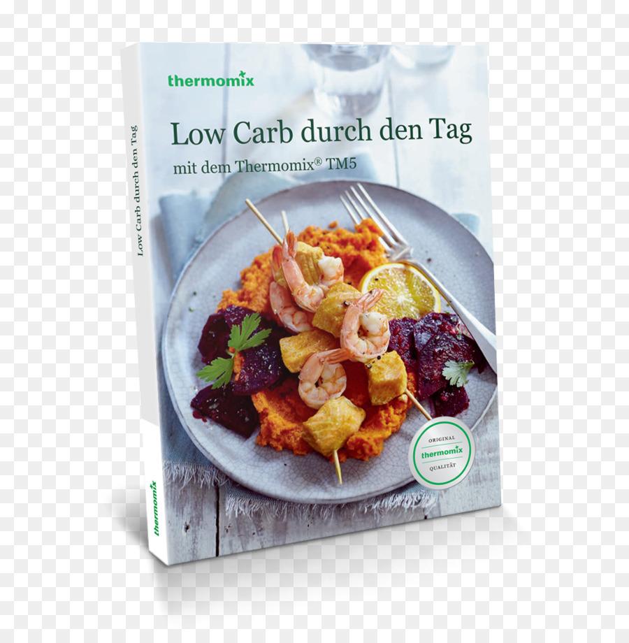 Рецепты приготовления и диеты для похудения
