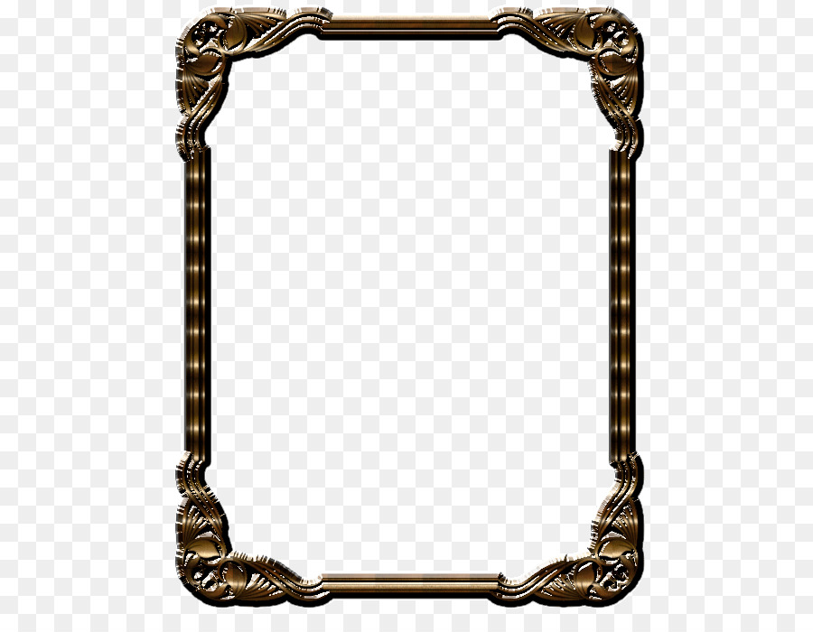 Picture Frames Image Portable Network Graphics Aetheric Elements