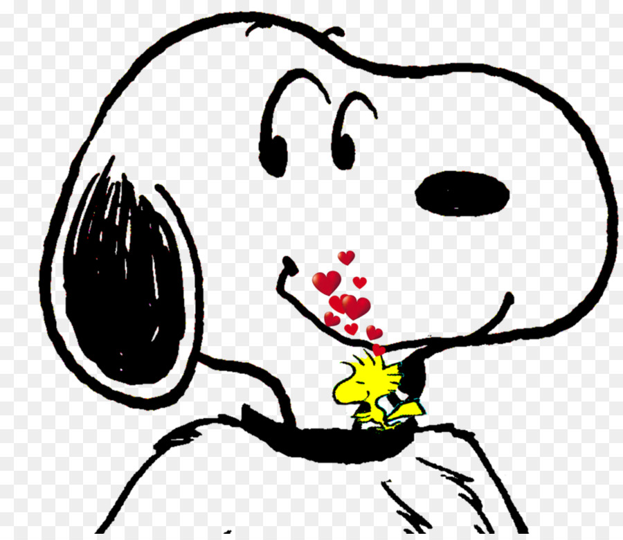 Snoopy Charlie Brown Woodstock Peanuts Coloring book - child png ...