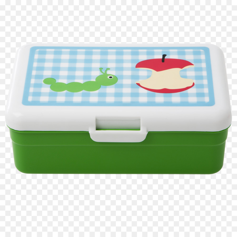 Bento Portable Network Graphics Clip Art Transparency Lunchbox