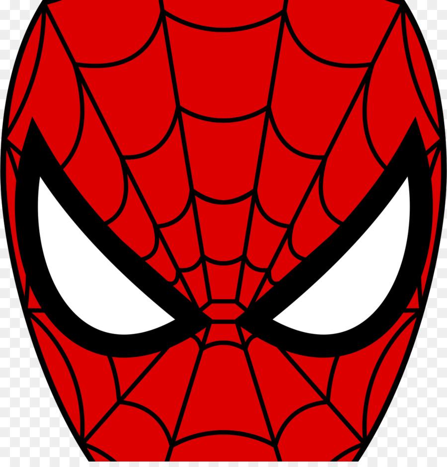 örümcek Adam Venom Küçük Resim Taşınabilir Ağ Grafikleri çizim
