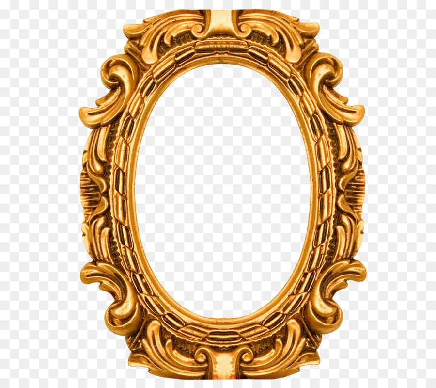 Picture Frames Vector Graphics Stock Photography Image Victorian