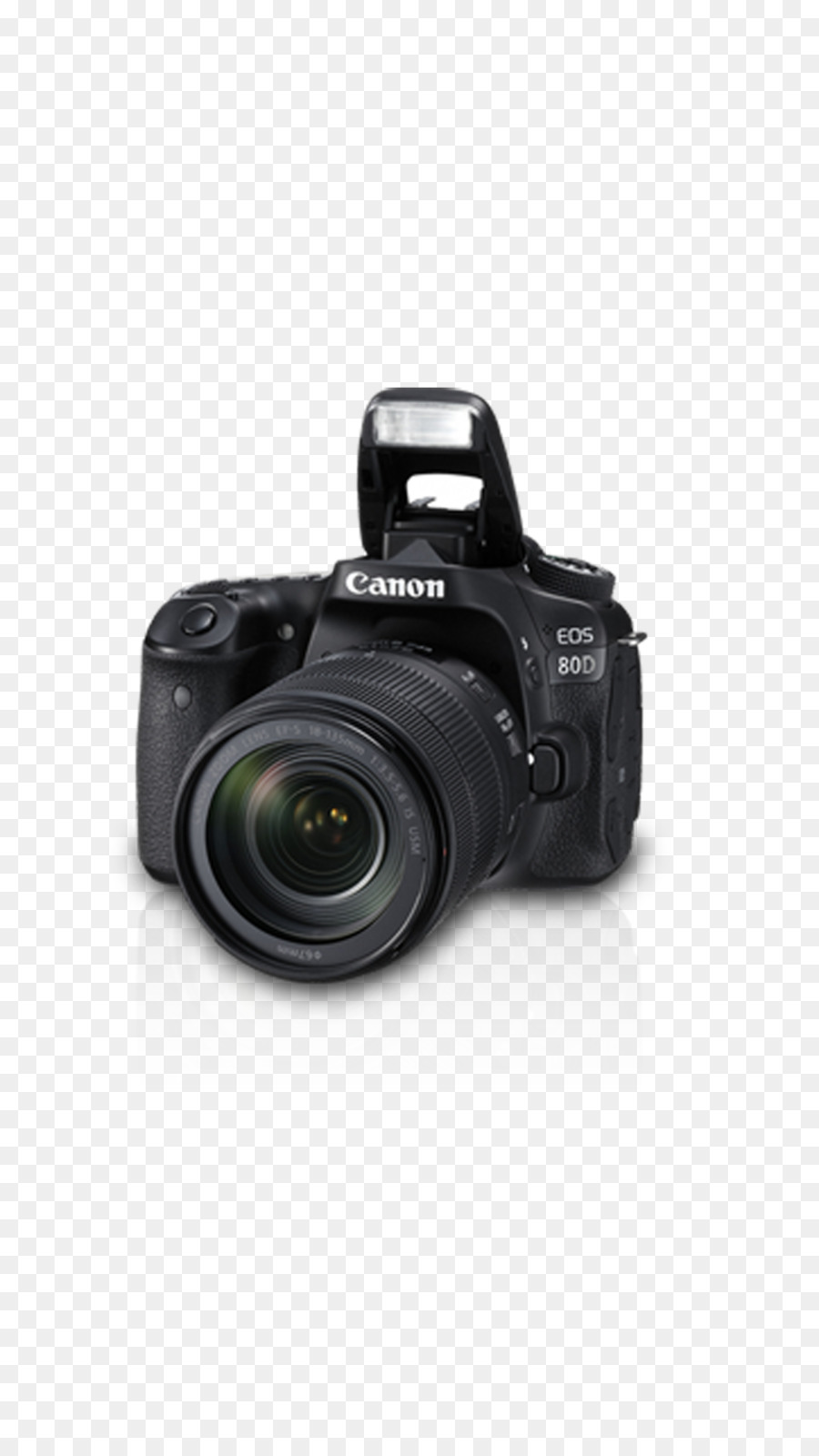 Canon Camera png download - 1080*1920 - Free Transparent