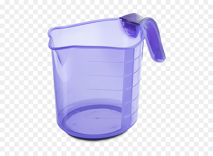 Bathroom Cleaning Soap Plastic Product Jug Png Download 700 646