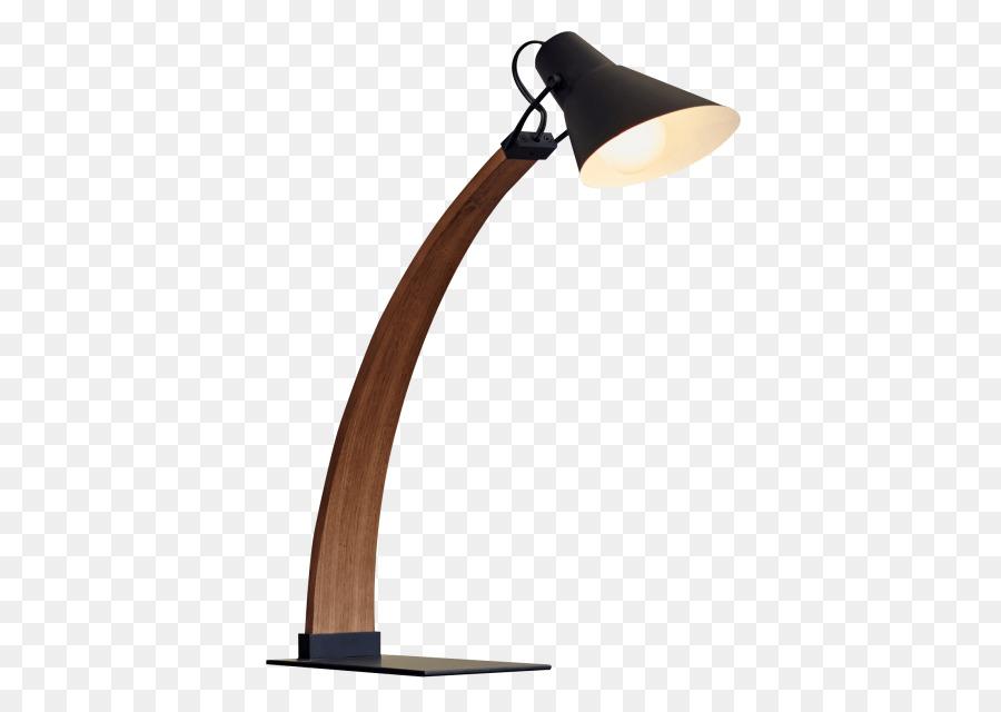 Portable network graphics light lampe de bureau table png