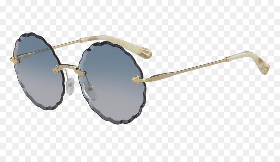 baeb3809dab Sunglasses Chloé Clothing Accessories Eyewear - Sunglasses png download -  1600 896 - Free Transparent Sunglasses png Download.