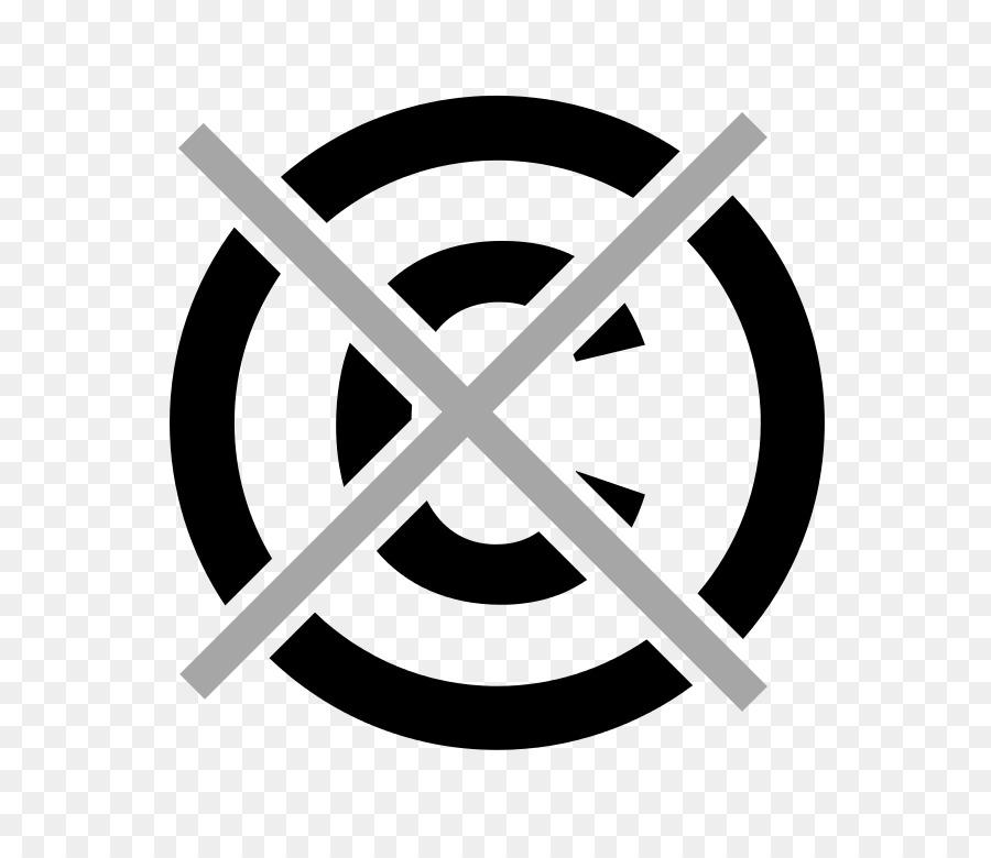 Product Design Logo Font Brand Copyright Symbol Png Download 768