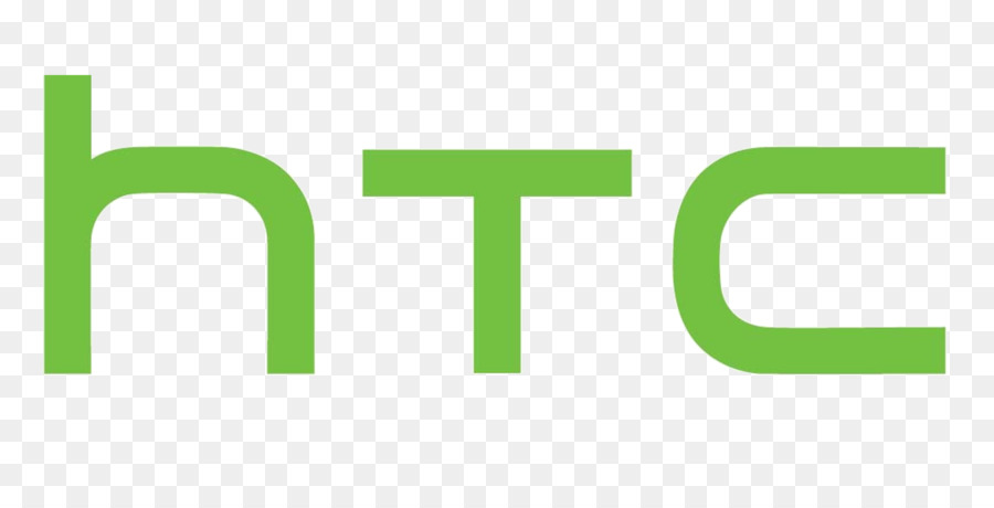 Htc Malaysia Logo Brand Htc Desire 816 Instagram Font Png Download