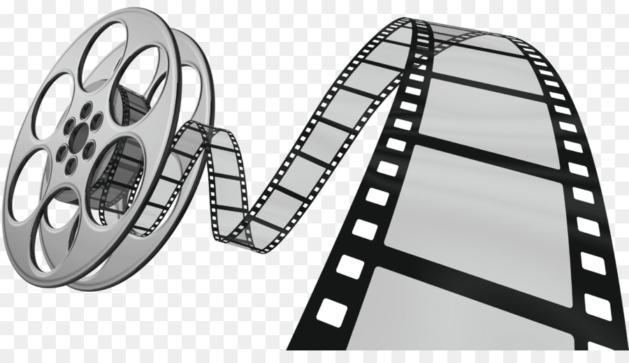 Μαύρο δωρεάν βίντεο