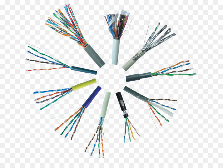 category 5 cable, twisted pair, ethernet crossover cable, line, technology  png