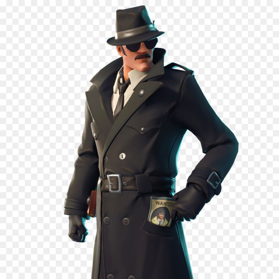 fortnite battle royale fortnite battle royale game gentleman security png - fortnite game pass xbox one