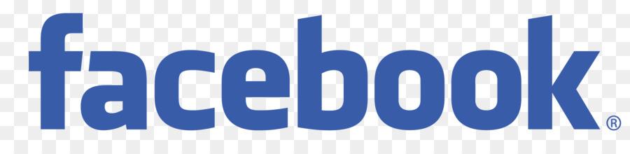 Connectez-vous avec votre compte Facebook