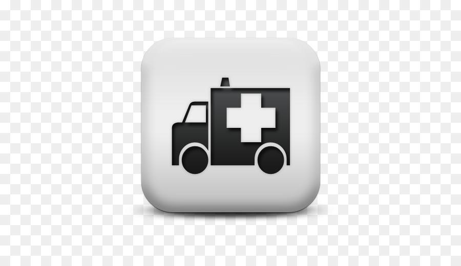 Regiones Hospital EMS Páginas para Colorear libro para Colorear de ...