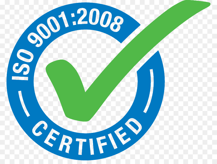 Iso 9000 Organization Certification Quality Management Logo Sgs