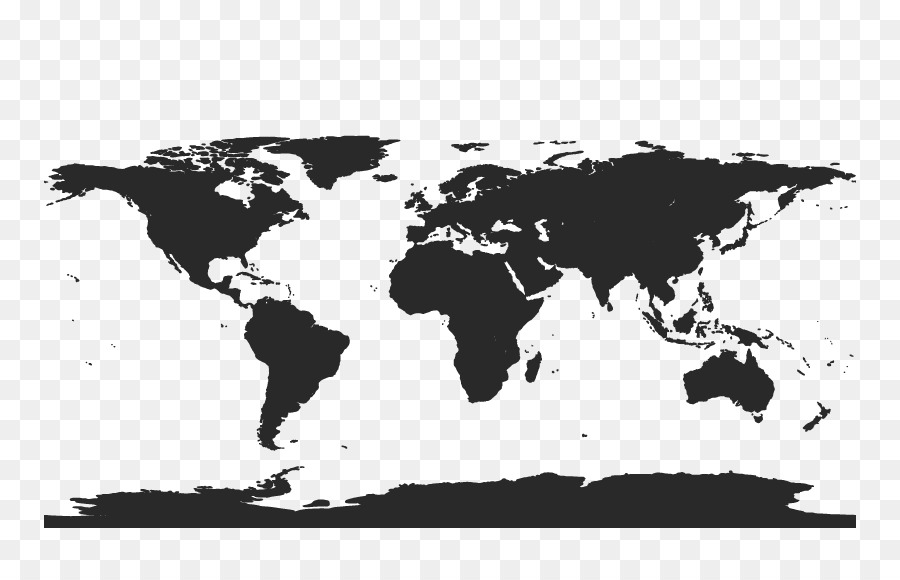 World map globe vector graphics world map png download 812580 world map globe vector graphics world map gumiabroncs Choice Image